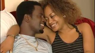 Nonton She Is My Sister Full Movie Part 2  Mercy Johnson   Steven Kanumba  Film Subtitle Indonesia Streaming Movie Download