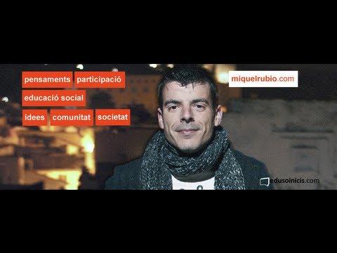 VideoCV #EducadorSocialEnOferta