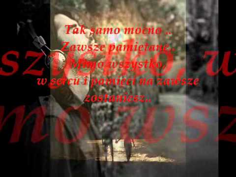 Tekst piosenki Sumptuastic - Utracony po polsku