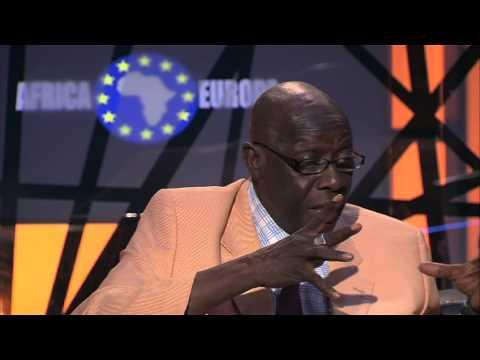 AFRICA EUROPA : Médias, diversité & immigration.