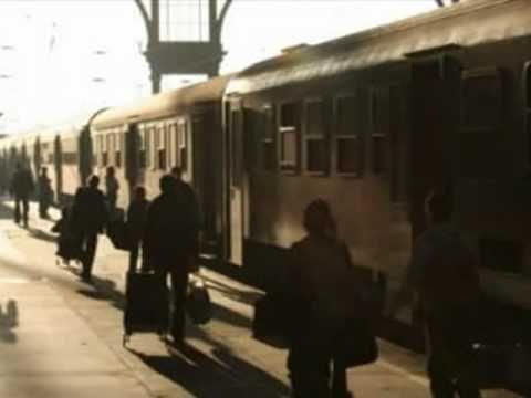 Republic - Lassú vonat érkezik