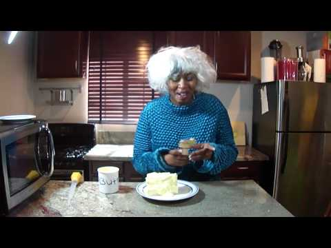 glozell1 - Paula Deen cooks with gallons of butter. She even Deep Fried a Cheese cake Yum . You are what you eat. Take care of yourselves ya'll. So Paula Deen was on Dr...