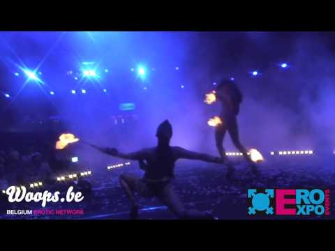 Video Aftermovie Ero-Expo Mechelen Malines 2013 |  by Woops.be download in MP3, 3GP, MP4, WEBM, AVI, FLV January 2017