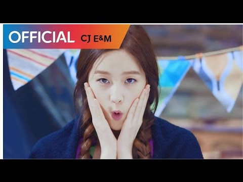 Park Boram – Beautiful (f…