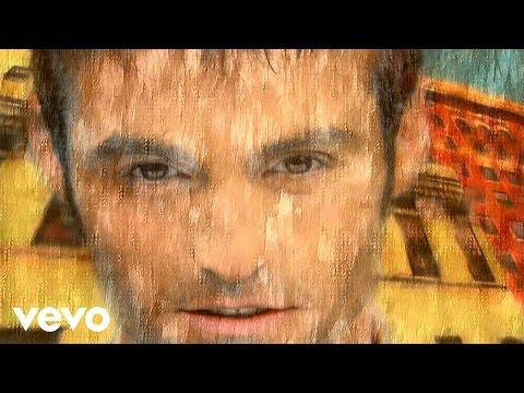 Tekst piosenki Wet Wet Wet - Morning po polsku