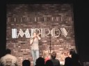 Iliza Shlesinger Last Comic Standing