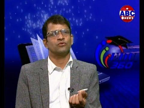 (लैङ्गिक हिंशा किन हुन्छ? EDU 360 मा Dr. Taranath Poudel संग को कुराकानी ! - Duration: 15 minutes.)