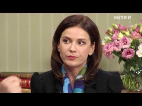 Интервью Петра Порошенко: полное видео