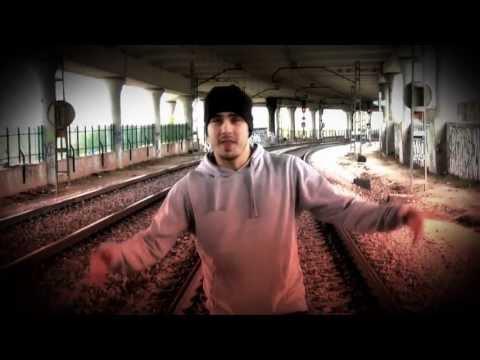 "Fran Varela – ""Paso a paso"" [Videoclip]"