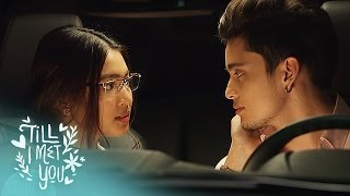 Nonton Till I Met You Outtakes: Run Away - Episode 42 Film Subtitle Indonesia Streaming Movie Download