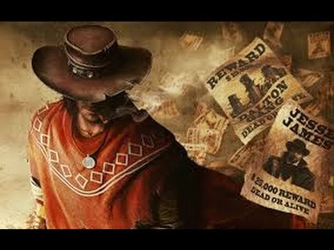 Call of Juarez® Gunslinger (CD-Key, Steam, Россия, СНГ) Reviewe