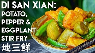 How to cook authentic Chinese food at home