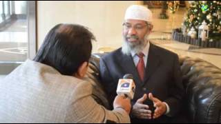 Video Dr Zakir Naik 2017 Pakistani and Indian Political Issues Japan latest Interview Peace TV on Dish TV MP3, 3GP, MP4, WEBM, AVI, FLV Agustus 2017