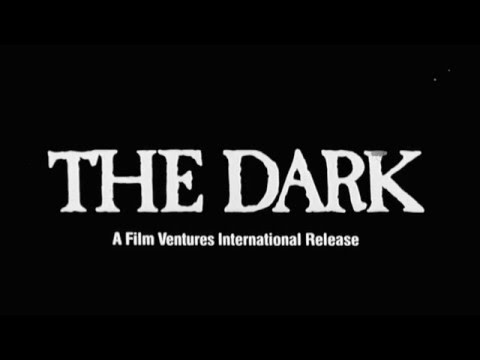 The Dark (1979) - HD Trailer [720p]