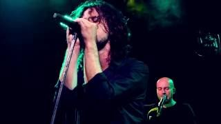 Download Lagu FORCED TO MODE - BLASPHEMOUS RUMOURS - Live in Goslar (Depeche Mode Cover) Mp3