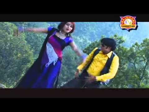 Video HD New 2014 Hot Adhunik Nagpuri Songs || Jharkhand || Khula Khula Kesh Ke || Pawan download in MP3, 3GP, MP4, WEBM, AVI, FLV January 2017
