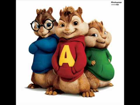 Papi – Jennifer Lopez (Chipmunk Version)