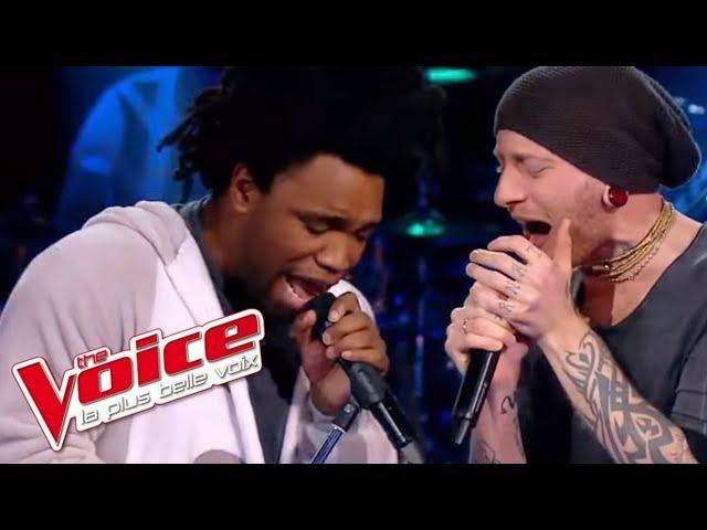 The-voice-2014-spleen-vs-pierre