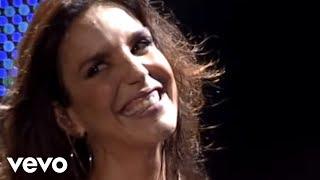 Ivete Sangalo & Alejandro Sanz - Corazón Partío