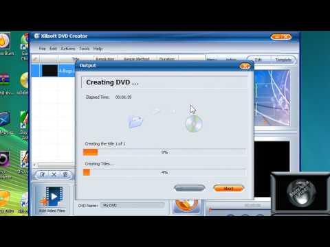 quick dvd creator free download shoresokol