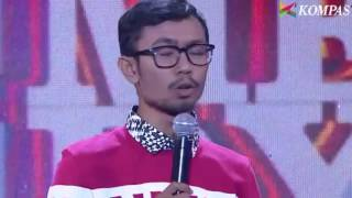 Video Ridwan Remin_ Liburan di Pasar Malam. _ SUCI7 MP3, 3GP, MP4, WEBM, AVI, FLV Juli 2017
