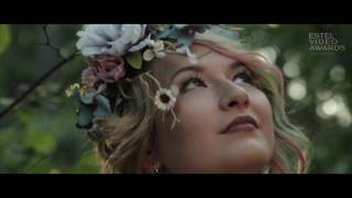 Номинация ESTEL Video Awards idea Osipov: Fashion Collection / Модная коллекция Коллекция Coachella Fashion создана...