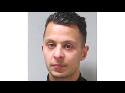 Γαλλία: Σιωπά ο Αμπντεσλάμ, παραιτούνται οι δικηγόροι του