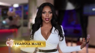 "Love & Hiphop Hollywood S1 Ep. 2 #LHHHollywood "" EX'ed Out "" - YouTube"