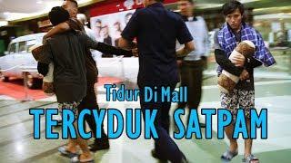 Video Ibaf Fabi Tidur Di Mall Tercyduk Satpam - Jangan Di Tonton Nanti Ketawa Wkwkw MP3, 3GP, MP4, WEBM, AVI, FLV Februari 2019