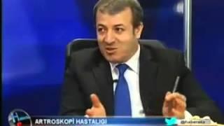 Medicana Samsun Op. Dr. Yılmaz Şahin Konu: Kapalı Yöntem Ameliyatlar