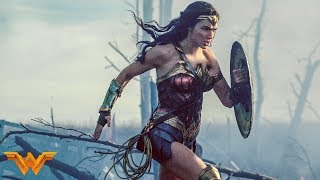 Video Mulher-Maravilha - O Mundo (30) | Em exibição nos cinemas MP3, 3GP, MP4, WEBM, AVI, FLV Juli 2018