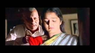Video Aaram thamburan full malayalam movie part 5 MP3, 3GP, MP4, WEBM, AVI, FLV Desember 2018