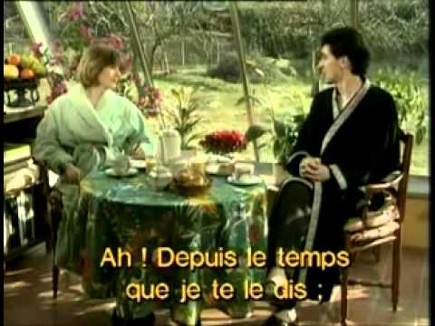 Learn French with Victor 17-25 (Français pour débutant)
