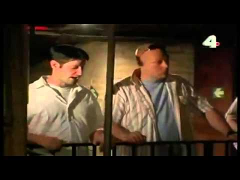 Ghost Hunters International – Das Haus der Tausend Treppen – Part 1