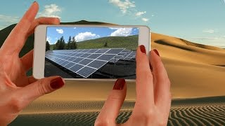 Video Energía solar: una estafa renovable MP3, 3GP, MP4, WEBM, AVI, FLV September 2019