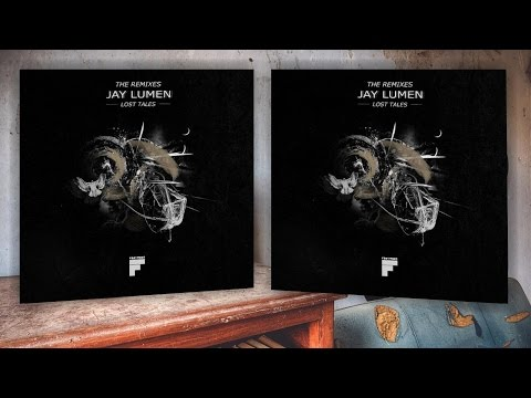Jay Lumen - Pulsar (Harvey McKay Remix)