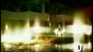 lady gaga - poker face (official music video) (hq).3gp