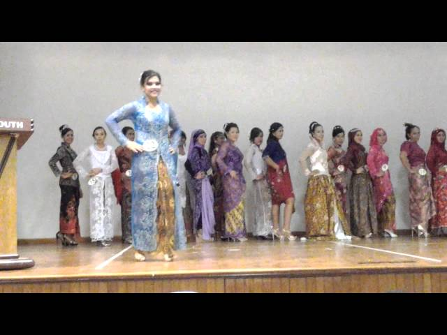 Fashion Show Songs Mp Download