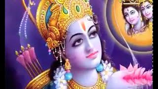 श्रीराम  कथा