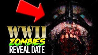 Call of Duty WW2 Zombies Reveal Trailer Release Date! SUB TO JIMBOTHY -- ROAD TO 800K  http://bit.ly/SubToJimbothyFOLLOW ME ON TWITTER: http://twitter.com/TheJimbothyTWITCH TV: http://bit.ly/JimbothyOnTwitchART BY: https://twitter.com/LeittenArtLEITTEN'S WEBSITE: http://leittenart.weebly.com/This video features gameplay from the PS4 version of Call of Duty Black Ops 3 (2015). OTHER VIDEOS:BLACK OPS 2: DESTROY the PACK A PUNCH MACHINE Easter Egg! (WORLD RECORD) FIRST IN THE WORLD! : https://youtu.be/6LiEy-EaVrkZOMBIES CHRONICLES: I BROKE KINO EASTER EGG (UNLIMITED WALL WEAPONS): https://youtu.be/KYuRjt68-_wDLC 5: ORIGINS WUNDERWAFFE DG 2 EASTER EGG ZOMBIES CHRONICLES BLACK OPS 2 EASTER EGG! (WORLD RECORD):https://youtu.be/Zcmq8wXrq1UZOMBIES CHRONICLES: how to get MOB of the DEAD EASTER EGG (HIDDEN MAP) (DLC 6) (WORLD RECORD):  https://www.youtube.com/watch?v=Tzzc9EkoMac