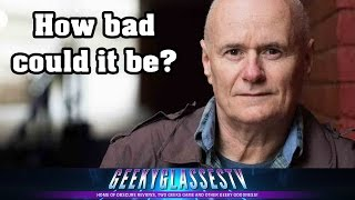 Nonton I, Daniel Blake Review: How Bad Could it Be? (A response to Toby Young) Film Subtitle Indonesia Streaming Movie Download
