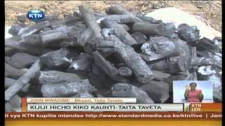 KTN Leo Full Bulletin 09.06.2014