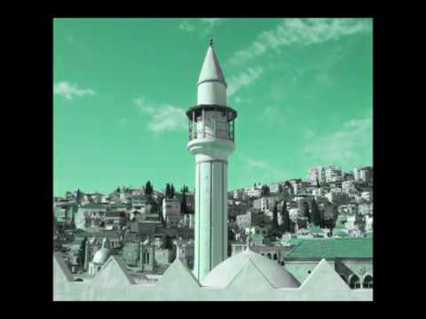 Takbir Eid - song of Eid al-Adha (عيد الأضحى) and Eid al-Fitr Ramadan