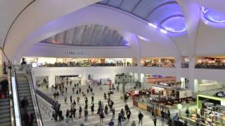 Wakefield United Kingdom  city images : Cushman & Wakefield Market Update: UK Shopping Centres - Q1 2016