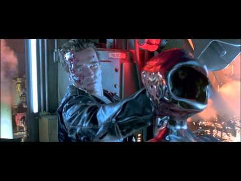 Karetus – Get Down [Arnold  Schwarzenegger Tribute]