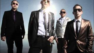Far East Movement - Rocketeer (Bimbo Jones Radio Edit)
