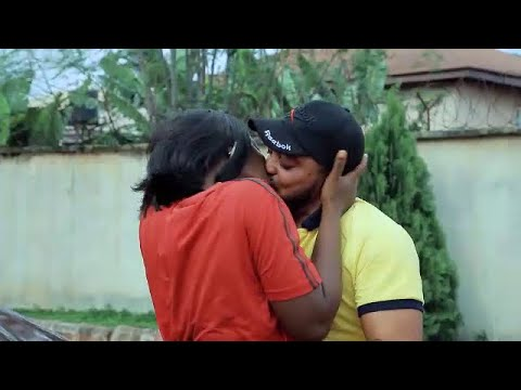 The Stupid Side Of Love 5 & 6 || Latest Nollywood Movies || Trending Nigeria Films