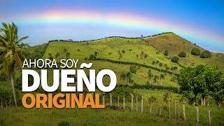 <h5> Ahora soy dueño original</h5><p>En Río Llano- La Colorá, Higüey tenían más de 30 años luchando por tener los títulos de sus tierras.</p>