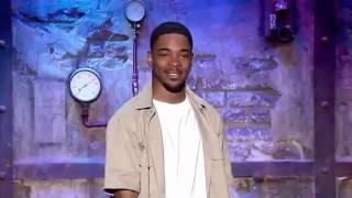 Video Nick Mukoko - Jamel Comedy Club Saison 7 MP3, 3GP, MP4, WEBM, AVI, FLV Agustus 2017