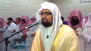 Download Video روائع تاريخية لم و لن تُنسى من أجمل الرمضانات للشيخ ناصر القطامي | رمضان 1436هـ MP3 3GP MP4